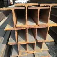 供应H型钢q235 结构用200*200热轧H型钢Q235h钢 低价批发零售
