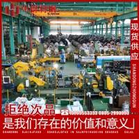 现货销售低合金 Q345D钢板 数控切割 Q345D钢板批发 鞍钢合金钢板