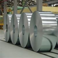 铝卷 量大从优 开平分条0.4 0.5 0.6 1060 3003