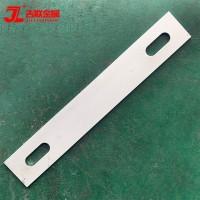 不锈钢 铝板钣金折弯加工定制 不锈钢板材激光切割加工定做折弯