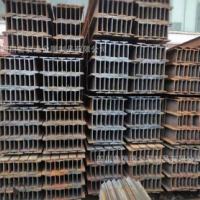 10#槽钢厂家现货 镀锌槽钢规格齐全 九寨沟不等边角钢厂家生产