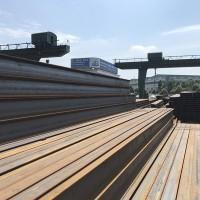 H型钢现货供应/莱钢津西质量保障100*100/200*200