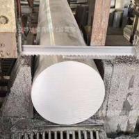 高硬度7075t651铝合金棒 270mm直径7075t651铝棒 欢迎来厂提货