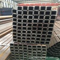 厂家直供考登方管/Q235NHE耐候钢方管/09CuPCrNi-A考登方矩管