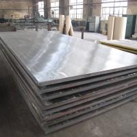 佛山钢材 DX51D镀锌板 0.17-4.0mm无花镀锌钢板卷开平分条加工