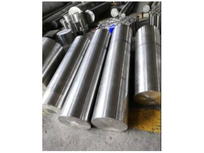 河钢承钢获得林肯汽车供货资质