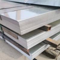 现货批发零售Q235B镀锌钢板 镀锌预埋件 热轧钢板 冷轧板零切零售