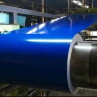 厂家供应热浸镀锌烤漆彩色涂层钢卷 彩涂板 彩钢板 彩钢卷 印花板
