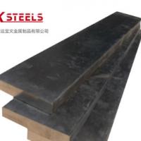 TC4钛合金板材 TA1 TA2纯钛板 薄钛片0.1-100mm厚板零切钛块钛板