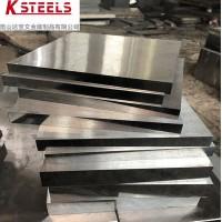 钛板 TA1/TA2/TC4钛合金板材高硬度高耐腐蚀TC21钛合金板加工钛板