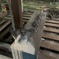 S136模块东北特钢熔喷模钢