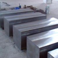 DC53模具钢 DC53冷作模具钢 DC53钢板 DC53圆钢现货供应
