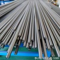 东莞供应SUS436不锈钢棒 SUS436不锈钢板 SUS436圆钢 六角棒