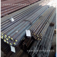 钢材 A105结构钢圆钢 钢棒
