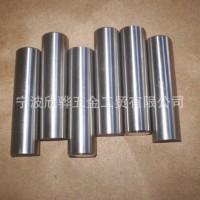 模具钢材料供应 高速钢圆钢 H59/M42高硬度高速钢圆棒 冲棒材料