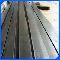 扁钢厂家生产扁铁库存定做40cr 45# 20crQ355B冷拉扁钢量大有货