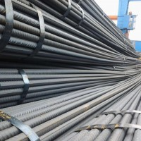 江西萍钢总经销 常年大量供应 抗震螺纹钢 工程采购一站式服务