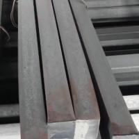 方钢 冷拔钢 天津和兴钢铁