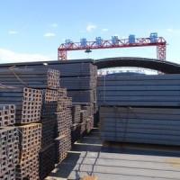 H型钢 天津和兴钢铁