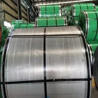 佛山乐从冷轧板 规格材质定制板材 冷轧板批发 SPCD国标钢板