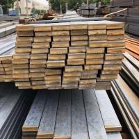 长期供应热镀锌扁铁 不锈钢扁钢201 304 特殊规格热轧扁铁分条