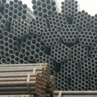 钢管。无缝管。钢绞线各种钢材型材角钢 工字钢,槽钢