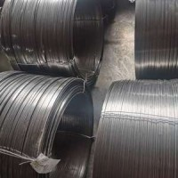 厂家直销工艺品冷轧扁铁光亮扁铁扁带带钢扁钢弯料扁线
