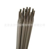Sanicro 69焊条ENiCrFe-7不锈钢电焊条