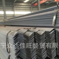 各种型号镀锌角钢Q235BQ345B宝德·天津·唐山型号齐全价格优惠