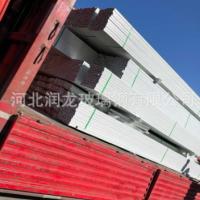 河北生产拉挤型材可定制方管圆管工字钢槽钢角钢等型号齐全
