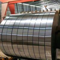 不锈钢卷 316 201 304 卷材 可分大小卷 规格全 欢迎来电咨询