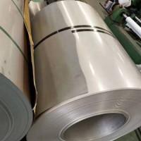 不锈钢卷 301 201 316 规格全 304不锈钢卷 可定制 欢迎来电咨询