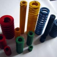 梯形钢丝,模具弹簧钢丝,截面梯形或者矩形