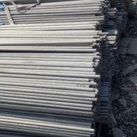 小口径不锈钢方管 304不锈钢焊管 无锡不锈钢钢管大口径不锈钢管