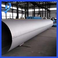 304不锈钢管 大口径 矩形管方管 316L厚壁管 规格齐全 厂家定制