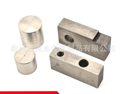 厂家直供不锈钢板 剪板折弯 激光割板 打孔焊接抛光 可定制