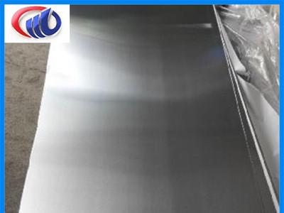 7075-t6铝板国产超硬7050-t6状态铝板