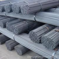 螺纹钢 高强度预应力钢丝 冷拔丝 螺纹钢源头厂家 直销 支持定做