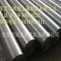 现货供应 TZC纯钼板 纯钼棒 纯钼合金 材料规格齐全