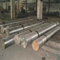 供应M3高速工具钢 高耐磨高速圆钢 钢板 可定制尺寸