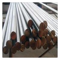 【SLD8冷作模具钢】供应SLD8模具钢圆钢 SLD8高强韧性棒材