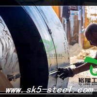 平行进口1095弹簧钢带,环保锰钢板打样 当日可发货 钢板带