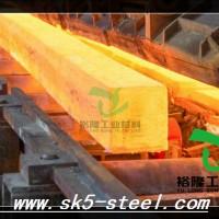 55SI2MNB裕隆杭州工业汽车用弹簧钢板簧气缸锰钢