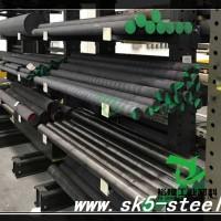 光亮弹簧钢 耐蚀耐热导电锰钢厂家价格批卷板棒线