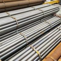 贵州安顺焊管 架子管直缝钢管批发 3寸*3.25mm 量大价优