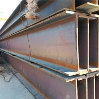 贵州专业批发H型钢 热轧H型钢 Q235H型钢 Q345H型钢 钢结构钢