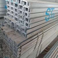 贵阳槽钢厂家 12#槽钢批发销售标准槽钢Q235B u型20#轻型热轧槽钢