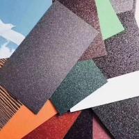 厂家直供彩涂铝板 彩铝卷 滚涂铝卷 钢板 板 各种规格 可拿样专拍