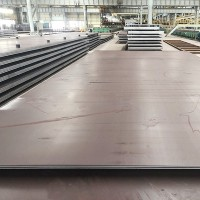 厂家直发 热轧板 热板开平板热轧卷板Q235B钢板批发3mm切割黑铁板