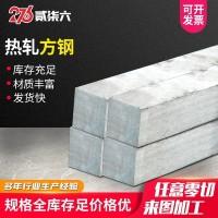 厂家供应冷拉方钢 347H不锈钢方钢 耐腐蚀347H不锈方钢